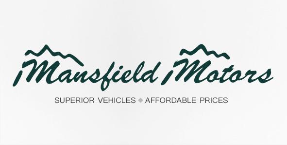 Mansfield Motors Mansfield Pa Read Consumer Reviews