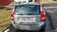 Picture of 2005 Volvo V50 T5 Turbo, exterior