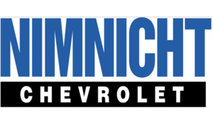 Nimnicht Chevrolet Used Cars