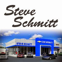steve schmitt highland cars for sale highland il cargurus steve schmitt highland cars for sale