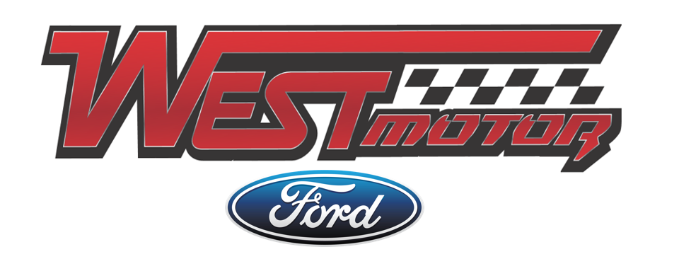 west motor ford inc preston id read consumer reviews