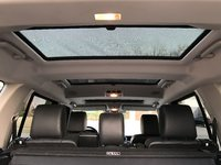 Picture of 2010 Land Rover LR4 Base, interior