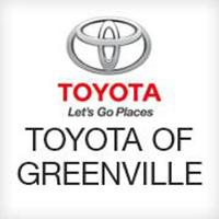 Toyota Of Greenville >> Toyota Of Greenville Greenville Sc Read Consumer Reviews
