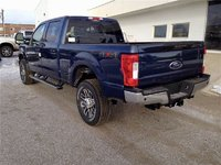 Picture of 2017 Ford F-350 Super Duty Lariat Crew Cab 4WD, exterior