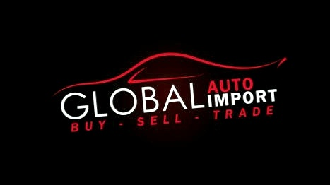 Global Auto Imports Gainesville Ga Read Consumer