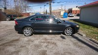 Picture of 2015 Volvo S80 T6 Platinum AWD, exterior, gallery_worthy