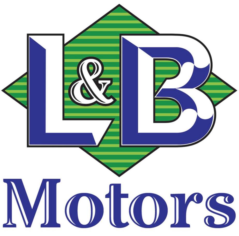 L Amp B Motors Inc Augusta Ga Read Consumer Reviews