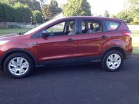 Picture of 2014 Ford Escape S, exterior