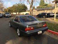 Picture of 1994 Acura Legend LS, exterior