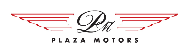Plaza Motors Tempe Az Read Consumer Reviews Browse Used And New Cars For Sale