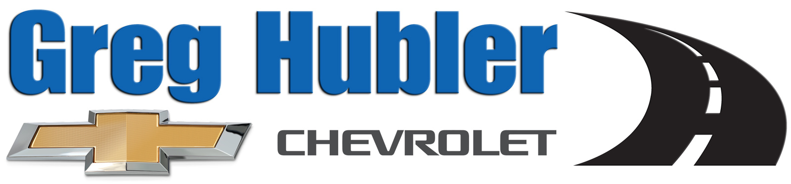 Hubler Nissan New Used Vehicles For Sale Service | Autos Post