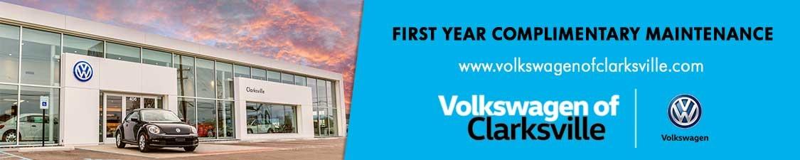 Volkswagen Of Clarksville >> Volkswagen Of Clarksville Clarksville In Read Consumer