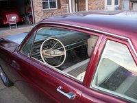 Picture of 1968 Ford Falcon Sedan, exterior