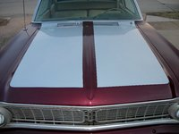 Picture of 1968 Ford Falcon Sedan, exterior, gallery_worthy