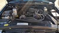Picture of 2004 Chevrolet S-10 4 Dr LS 4WD Crew Cab SB, engine