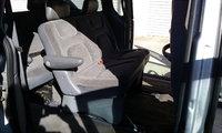Picture of 2000 Dodge Caravan Base, interior