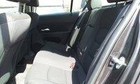 Picture of 2016 Chevrolet Cruze LT, interior