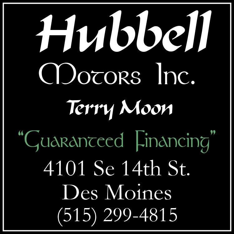 Hubbell Motors Des Moines Ia Read Consumer Reviews Browse Used And New Cars For Sale