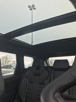 Picture of 2016 Land Rover Range Rover Sport SVR, interior