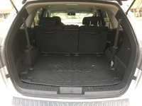 Picture of 2008 Hyundai Veracruz GLS, interior