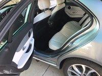 Picture of 2016 Mercedes-Benz C-Class C 300, interior