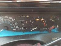 Picture of 1996 Buick Park Avenue 4 Dr STD Sedan