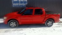 Picture of 2004 Ford Explorer Sport Trac XLT 4WD Crew Cab