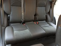 Picture of 2002 Chrysler PT Cruiser Limited, interior, gallery_worthy