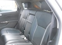 Picture of 2011 Saab 9-4X 3.0i Premium XWD, gallery_worthy