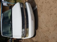 Picture of 2001 Chevrolet Astro AWD, exterior