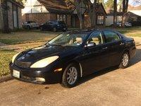 Picture of 2003 Lexus ES 300 Base, exterior