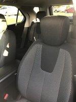 Picture of 2014 Chevrolet Equinox LT2, interior