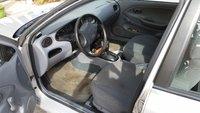 Picture of 1998 Hyundai Elantra GLS Sedan FWD, interior, gallery_worthy