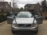 Picture of 2012 Volvo XC90 3.2 Premier Plus AWD, exterior, gallery_worthy