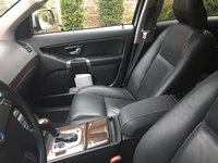 Picture of 2012 Volvo XC90 3.2 Premier Plus AWD, interior, gallery_worthy