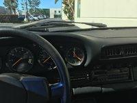 Picture of 1983 Porsche 911 Targa, interior