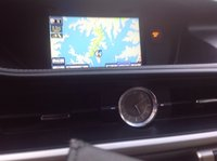 Picture of 2014 Lexus ES 350 Base, interior