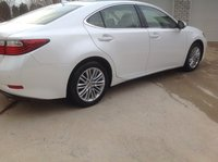 Picture of 2014 Lexus ES 350 Base, exterior