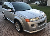Picture of 2005 Saturn VUE V6 AWD