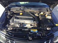 Picture of 2007 Saab 9-5 Aero, engine, gallery_worthy