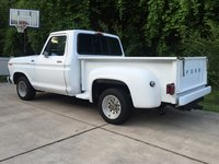 Picture of 1979 Ford F-100, exterior