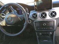 Picture of 2016 Mercedes-Benz CLA-Class CLA 250