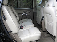 Picture of 2007 Volvo XC90 V8 AWD Sport, interior