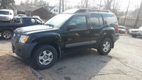 Picture of 2005 Nissan Xterra, exterior, gallery_worthy