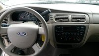 Picture of 2007 Ford Taurus, interior, gallery_worthy