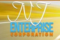 NJ Enterprise Auto Sales logo