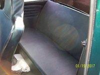 Picture of 1971 Volkswagen Super Beetle 1303, interior