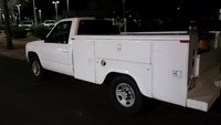 Picture of 1994 Chevrolet C/K 2500 Cheyenne Standard Cab LB, exterior, gallery_worthy