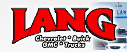 Lang Chevrolet Buick Gmc Paola Ks Read Consumer Reviews