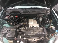 Picture of 2000 Honda CR-V LX AWD, engine, gallery_worthy